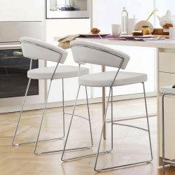 49 best modern bar stools | contemporary bar stool | italian bar