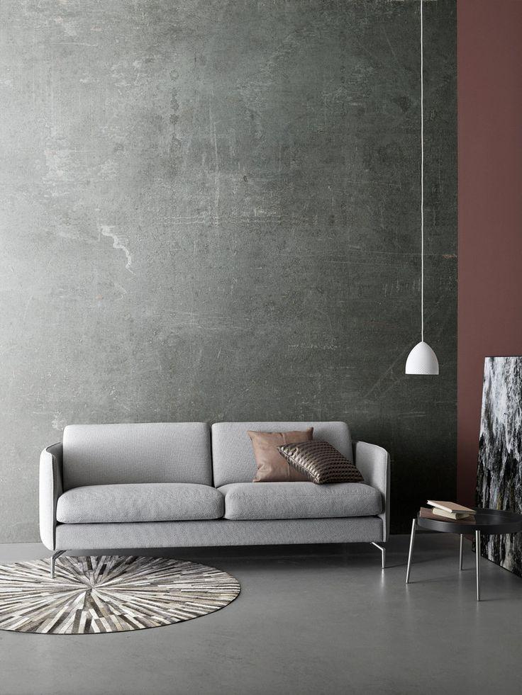 einrichten und dekorieren im herbst die neuheiten 2015 in. Black Bedroom Furniture Sets. Home Design Ideas