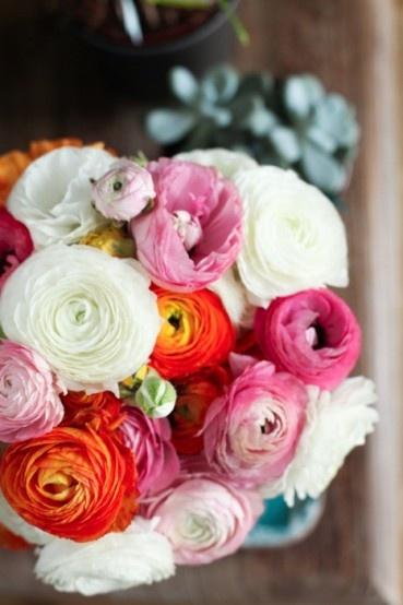 lovely (flowers, gardening, event decor)
