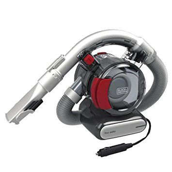 BLACK & DECKER Portable Vacuums Sale  Amazon HOT Deals Today has the lowest price deal for BLACK & DECKER Portable Vacuums Sale 50% Off. FREE Shipping on orders $49 or more – Free Shipping for Prime Members