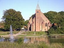 Maribo, Denmark