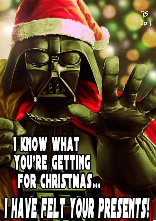 Unique Christmas Puns Ideas On Pinterest Christmas Card Puns - 27 funniest christmas puns time