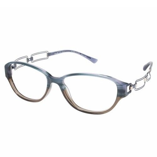 ebef7572ddba Charmant Line Art Eyeglasses XL2033 XL 2033 Full Rim Optical Frame -Home Family  Home Improvement