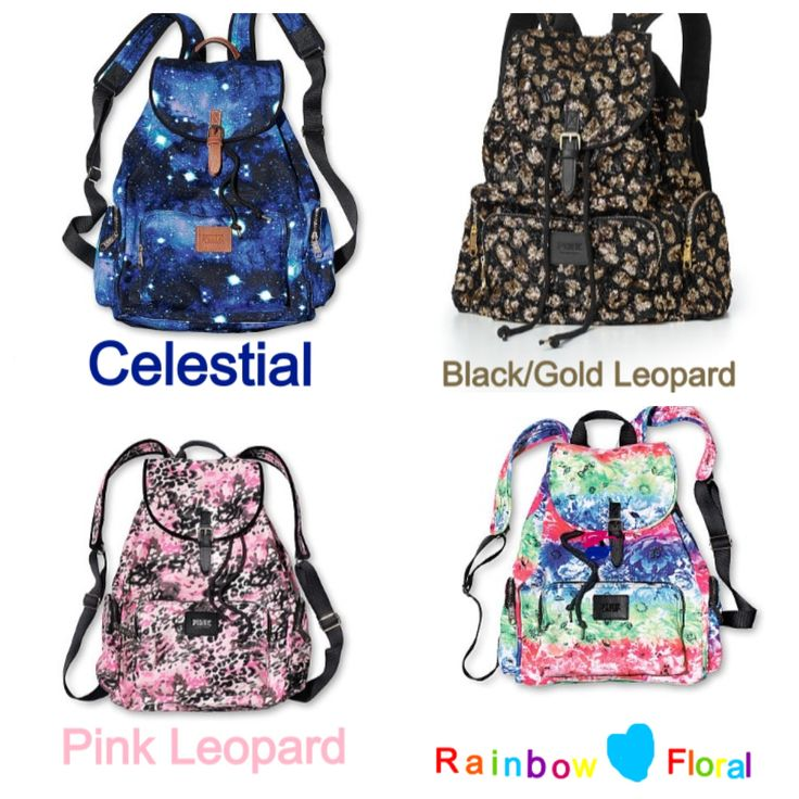 17 Best images about Backpacks on Pinterest | Cute backpacks ...