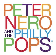 Philly Pops will strengthen its Bond Great Show.. The Philly Pops will miss Peter Nero... Also a great show at christmas time..