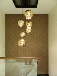 600+ Beautiful Puja Room Photos in India