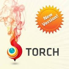 Torch Browser is freeware chromium based web browser that enhanced functionality for the users. This browser is capable of grip up very commen tasks that relates with internet i.e. put on view websites, can easily share websites via social networks like facebook, twitter etc, torrents' downloading, can accelerate downloading and grabbing online media, all directly from the browser and much more.