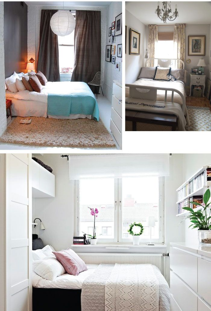 best 25 small bedroom arrangement ideas on pinterest 18242 | 21932c57ac09b2ceb2ec1ffbac7d7d19 lake house bedrooms guest bedrooms