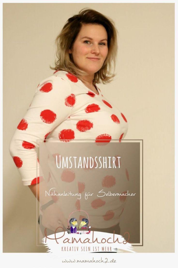 2752 best Nähen images on Pinterest   Kinder outfits, Kleine mädchen ...