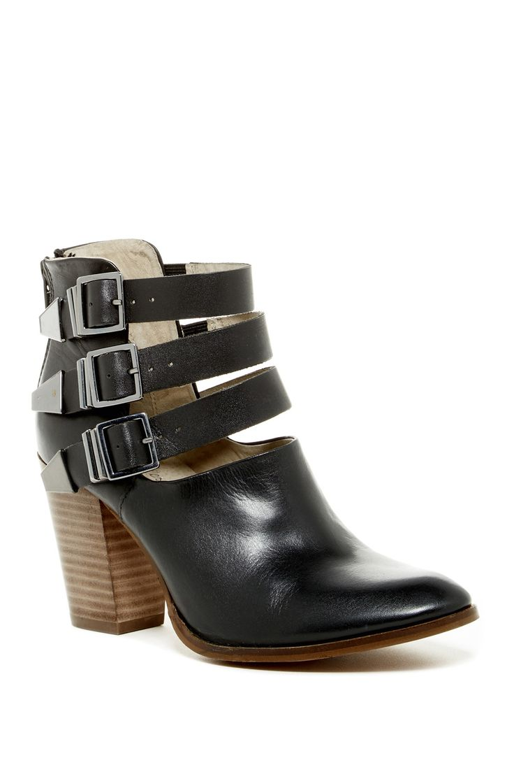 Seychelles | Haywire Bootie | Nordstrom Rack  Sponsored by Nordstrom Rack.