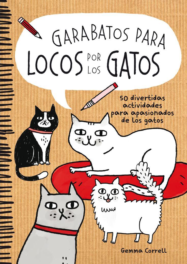 Baño Para Ninos Groupon:Más de 1000 imágenes sobre gatos en Pinterest