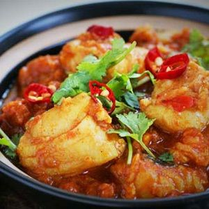 Hake curry http://www.food24.com/Recipes/Hake-curry-20140423