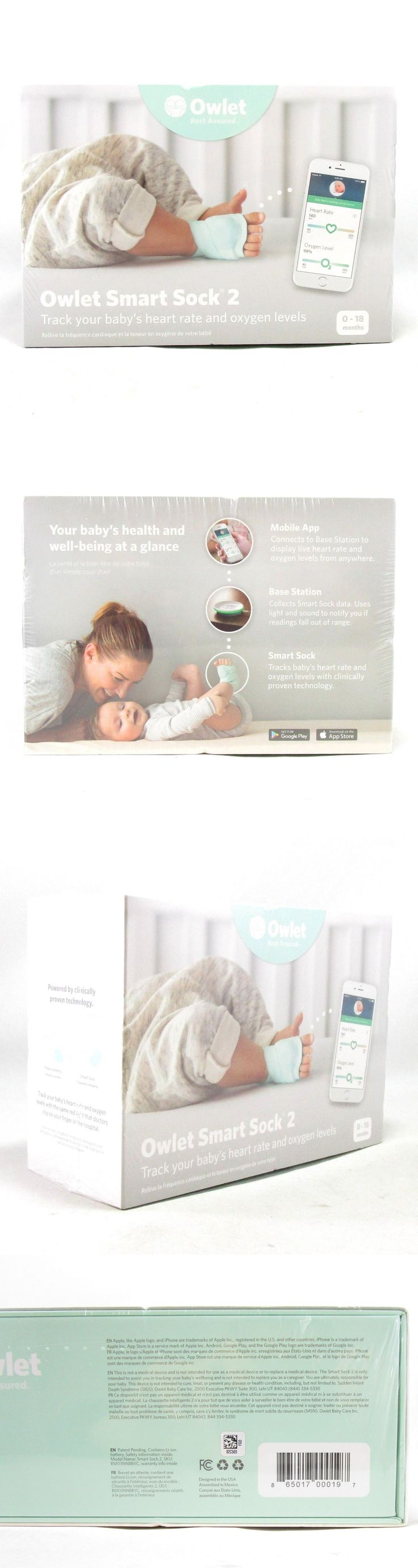 355 best Baby Monitors images on Pinterest