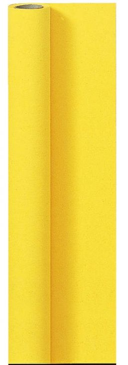 Rullduk Dunicel i gruppen Handla efter produkt / Dukar hos Duni AB (104111r)