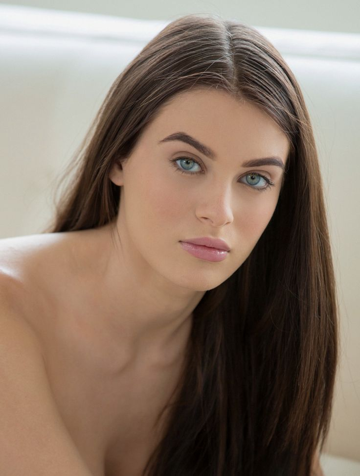 Lana Rhoades The Book Of Venus Pinterest