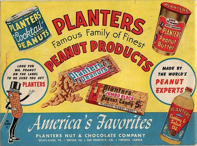 Planters Peanuts #graphicdesign #vintage #ads . - Best 20+ Planters Peanuts Ideas On Pinterest Old Toys, Peanuts