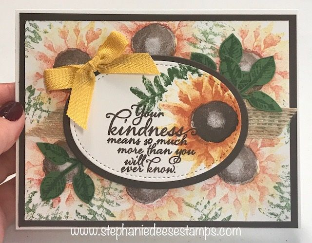 The Painted Harvest Virtual Class by Stephanie Deese is an all inclusive class that is done entirely in a closed Facebook Group with videos and many extras.