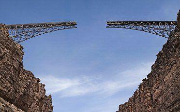 bruggen bouwen Zoekresultaten