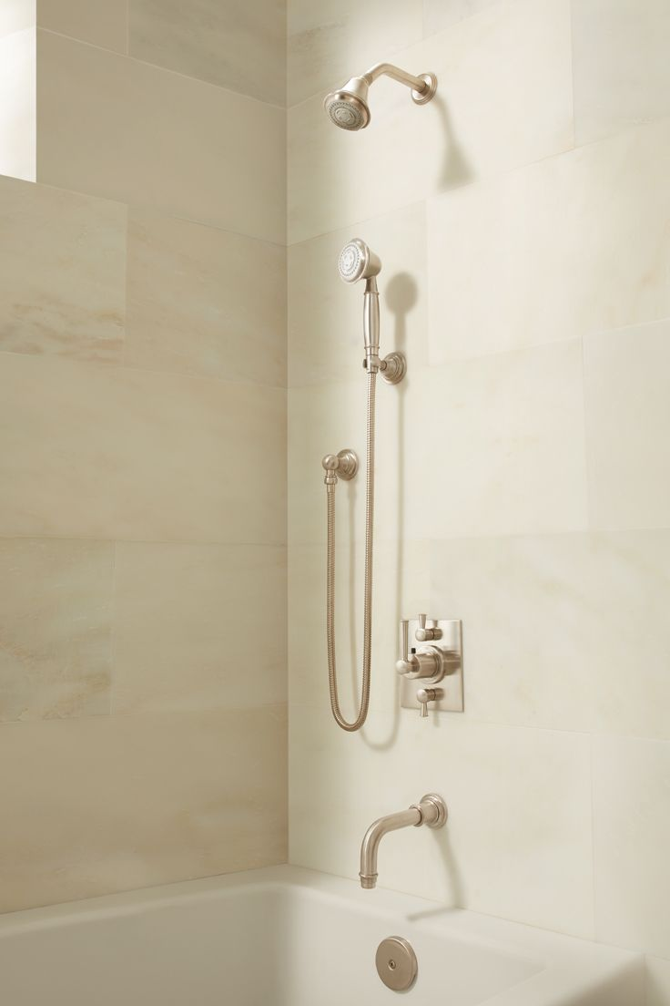14 best New from California Faucets images on Pinterest | Faucets ...