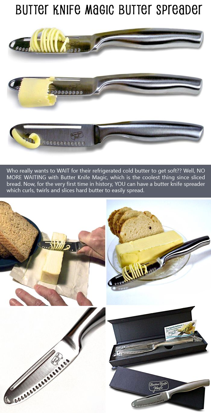 Top Ten Kitchen Gadgets That Are Borderline Genius | Follow Us For More  Weird And Cool