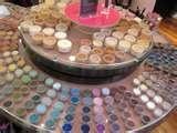 bare minerals makeup - Bing Images
