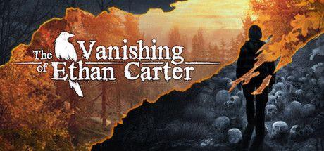 The Vanishing of Ethan Carter в Steam. Рецензия: http://ru.ign.com/m/vanishing-of-ethan-carter-pc/70633/review/retsenziia-na-the-vanishing-of-ethan-carter
