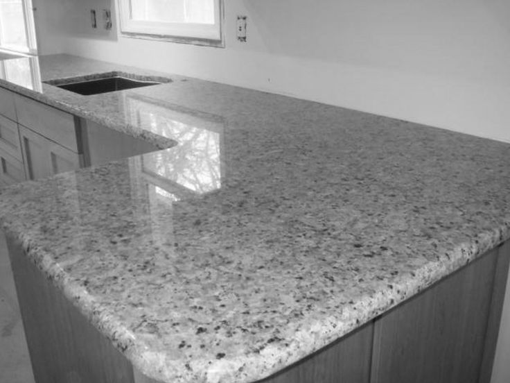 Granite bathroom countertops pros and cons. 10 best ideas about Granite Bathroom on Pinterest   Granite