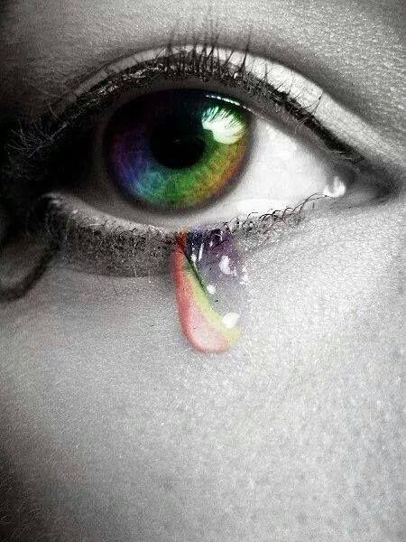 SAIKU ALTERNATIVO: La depresión