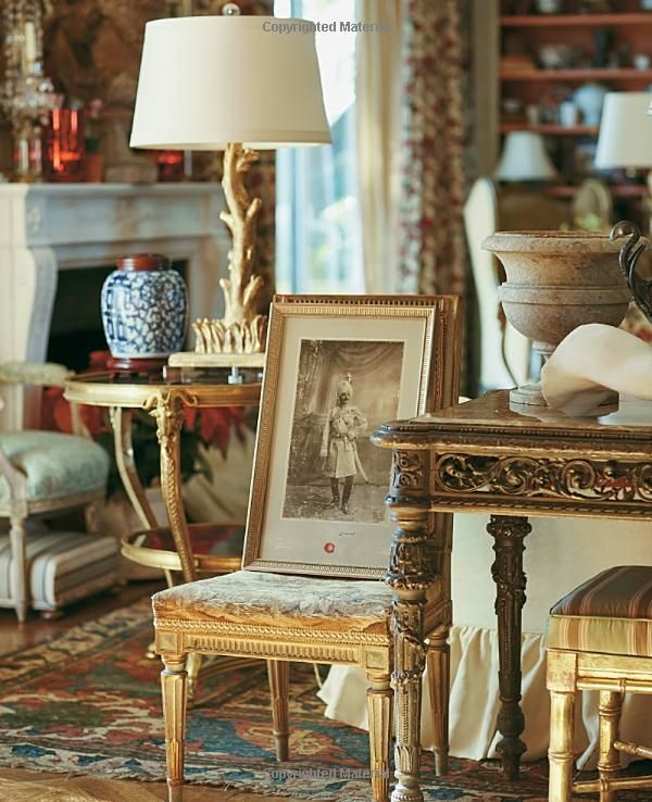 1928 Best Antiques Interiors Images On Pinterest Country French French Country And Dressers