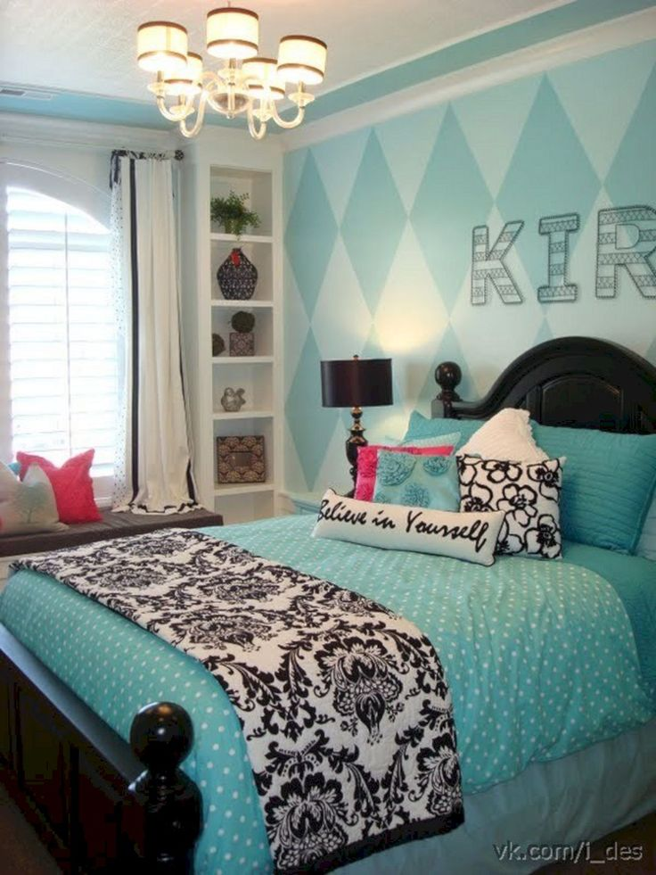 The 25 best Bedroom ideas for women ideas on Pinterest College