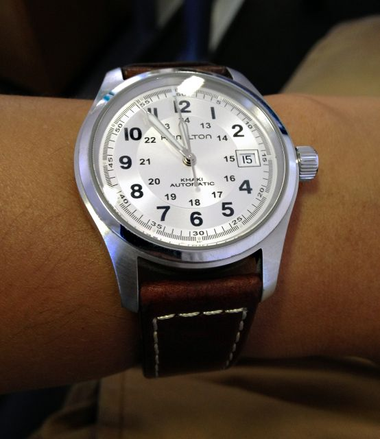 11 best montres pour homme images on pinterest men 39 s watches tag watches and band. Black Bedroom Furniture Sets. Home Design Ideas