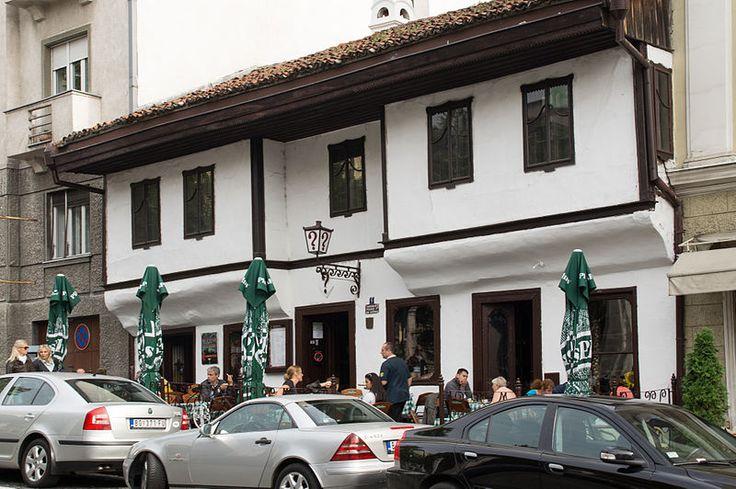 Coffee culture in Belgrade and Serbia - Belgrade my way
