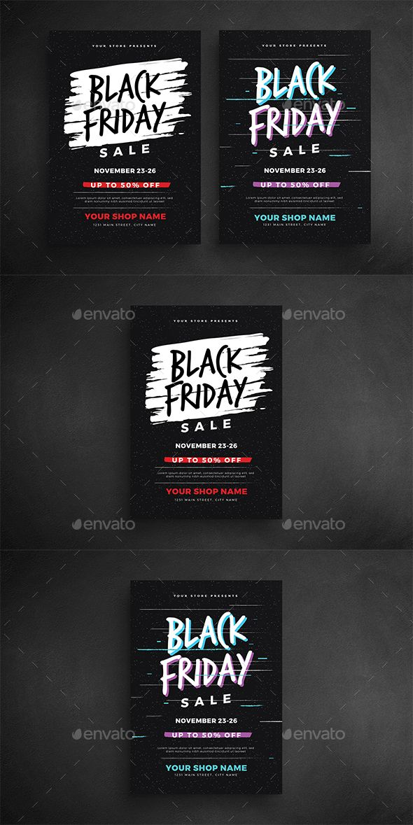 Best Flyer Template Images On   Design Ideas