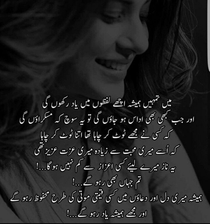 Pin By Anam Shoaib On Kuch Lafz Mohabbat Ke Naam Urdu Poetry Romantic Romantic Words Islamic Love Quotes