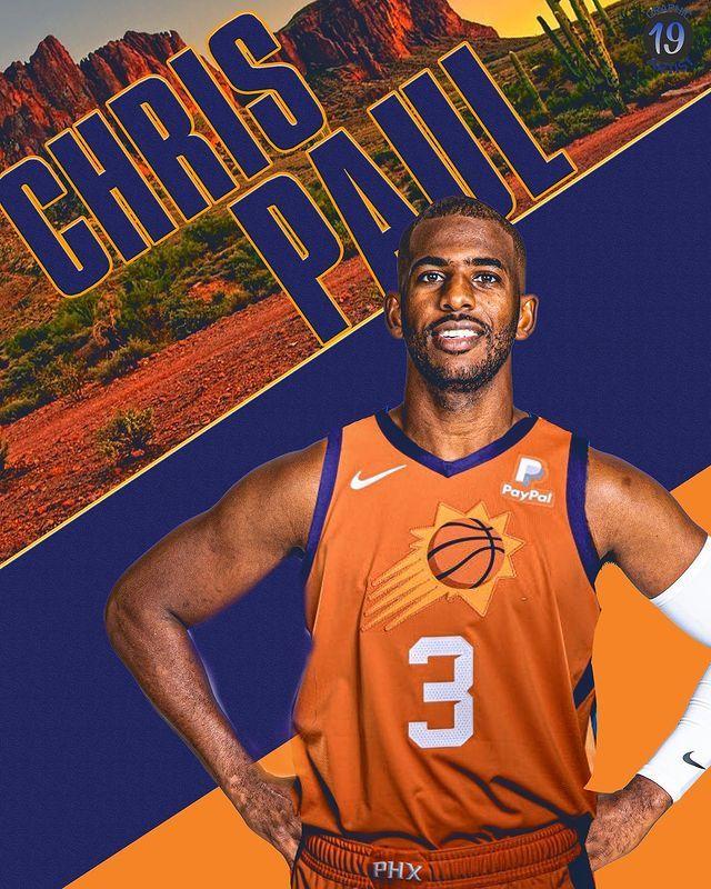Chris Paul Phoenix Suns Chris Paul Grizzlies Jersey Lakers Kobe Bryant