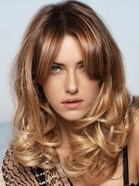 Risultati immagini per capelli color sabbia