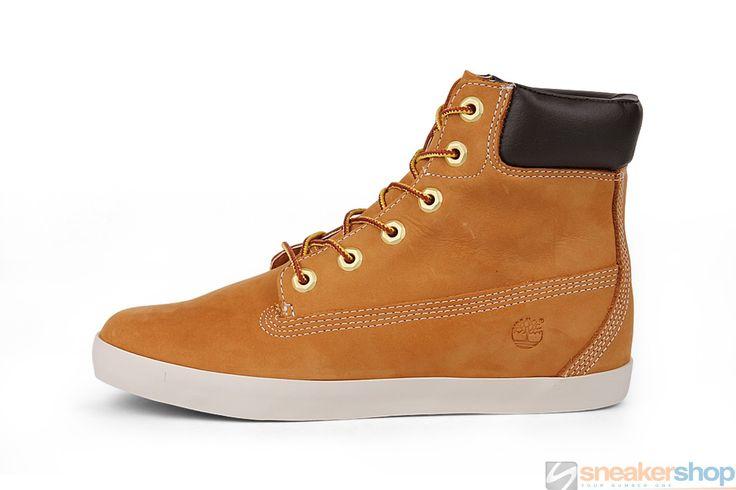 timberland women's glastenbury chukka shoes