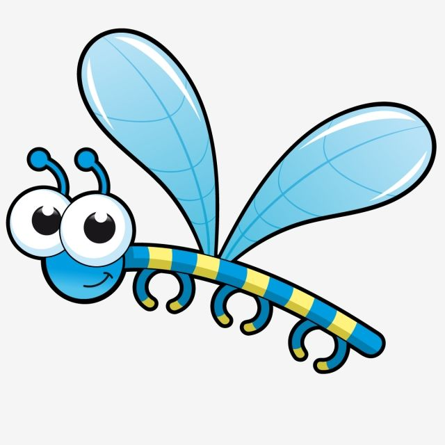Dragonfly Dragonfly Clipart Animal Art Png And Vector With Transparent Background For Free Download Dragonfly Clipart Dragonfly Clip Art