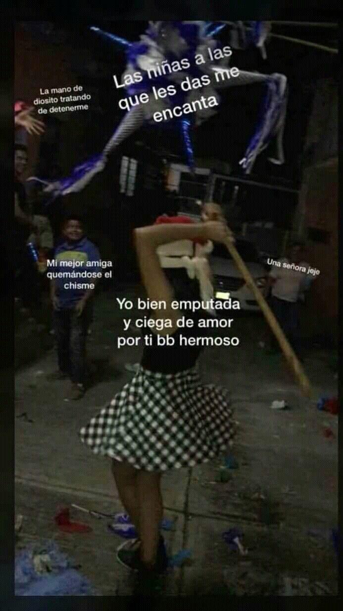 Pin De Juliana Robles En Asdfghj Memes Divertidos Memes Para Reir Memes Graciosos