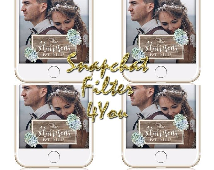 Peonies Wedding Snapchat Geofilter Wedding Snapchat Filter