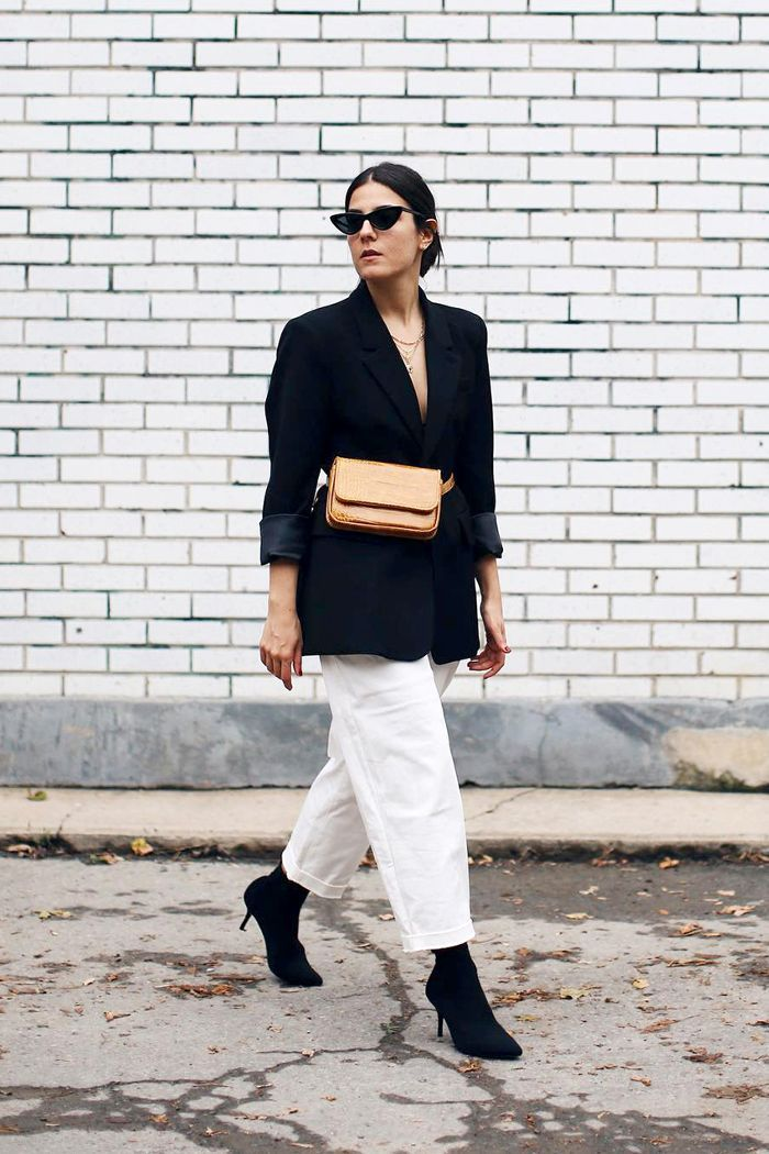 41+ Daring diva outfit ideas ideas