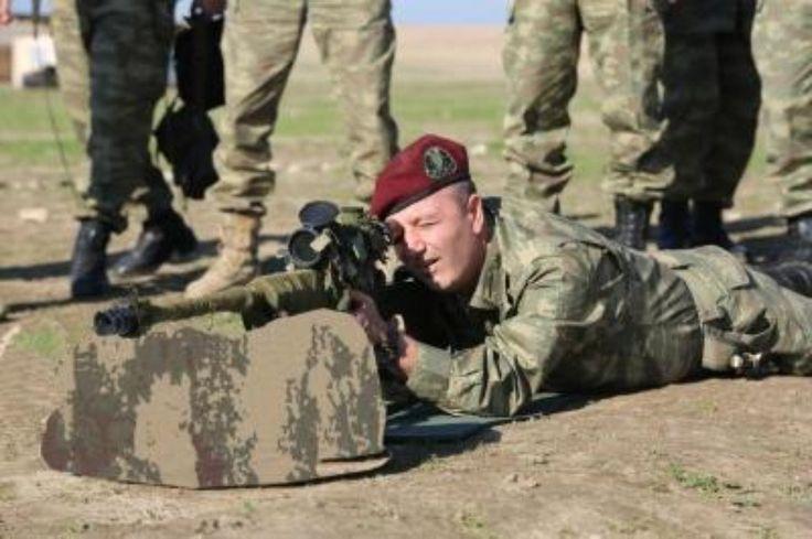 #karabag #azerbaijan #azerbaycan #türk #silah #asker #şehitlerölmez  #tsk  #özelkuvvetler  #specialforces zekaiaksakallı