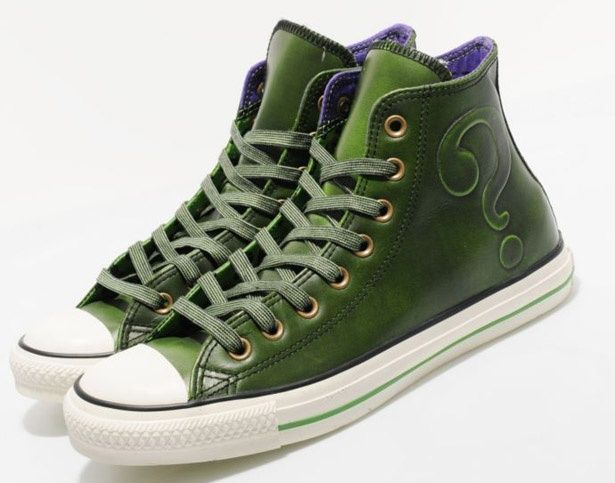 converse shoes collaboration yellow bullet drag