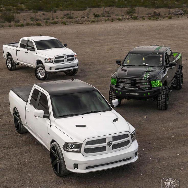 Hemi Dodge Truck: Best 25+ Dodge Ram 1500 Hemi Ideas On Pinterest