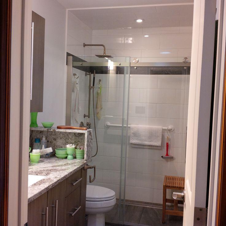 100 contemporary elkhart lake bathrooms paceline for Bathroom remodeling sheboygan