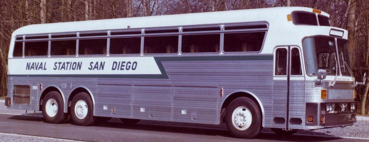 Old Bus Photos,Bus For Sale,bus sales,Prevost Buses,stars buses,Entertainer…