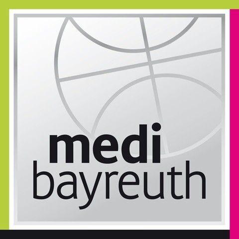 Medi Bayreuth (Germany ) Champions League 2017-18 6/12/17 L/