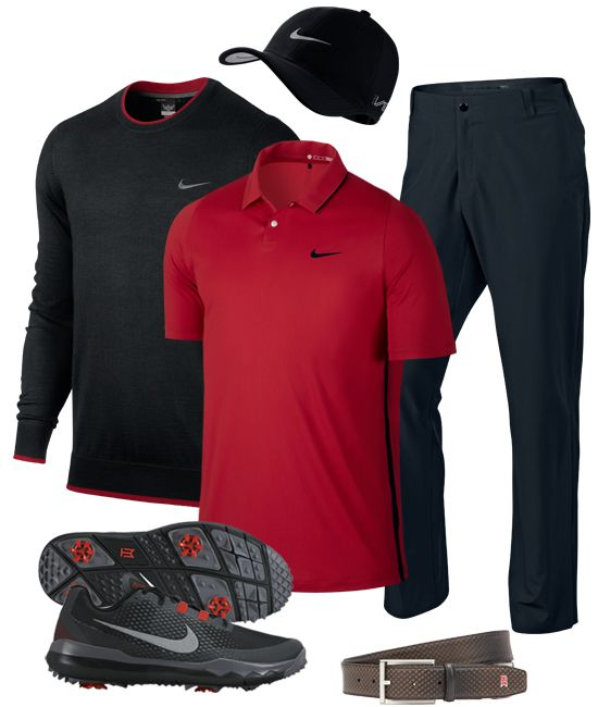 1000  ideas about tiger woods on pinterest