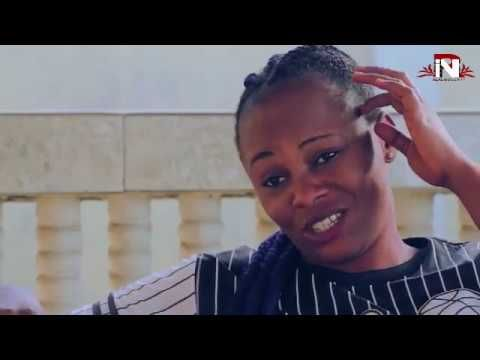 Latest Nollywood Movies || My Handsome Greg 1 -  Click link to view & comment:  http://www.naijavideonet.com/video/latest-nollywood-movies-my-handsome-greg-1/