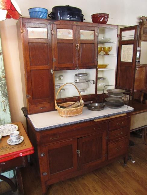 cabinets on pinterest vintage kitchen cabinets and coffee jars